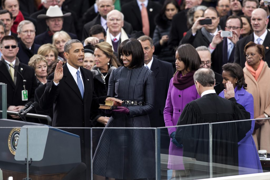 Why Many Americans Say Obama Was The Best President of Their Lifetime #4 | Brain Berries