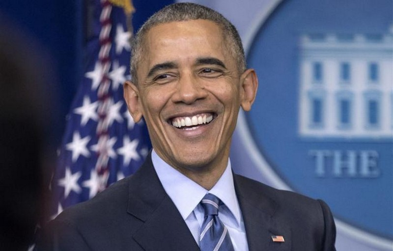 Why Many Americans Say Obama Was The Best President of Their Lifetime #5 | Brain Berries
