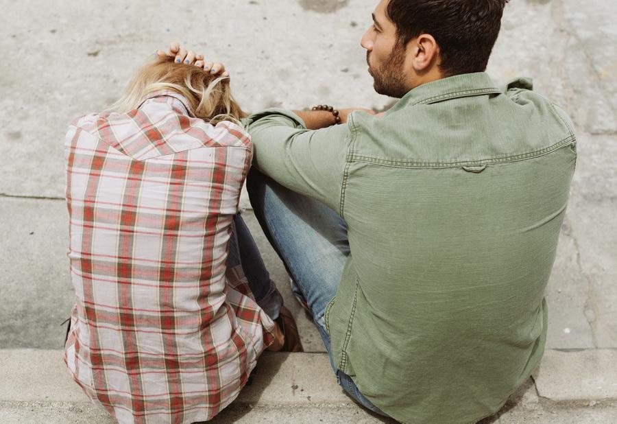 Нестабильное эмоциональное состояние | 9 признаков того, что вы влюблены | Zestradar