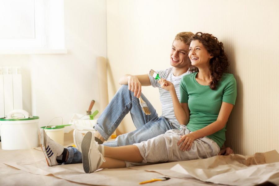 Удовольствие от больших и маленьких дел | 9 признаков того, что вы влюблены | Zestradar