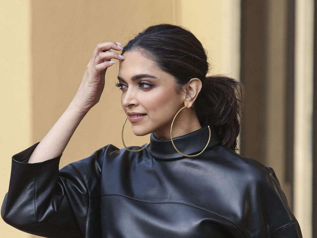 Deepika Padukone | 6 Bollywood Actresses That Are More Beautiful Than Any Hollywood Star | Zestradar