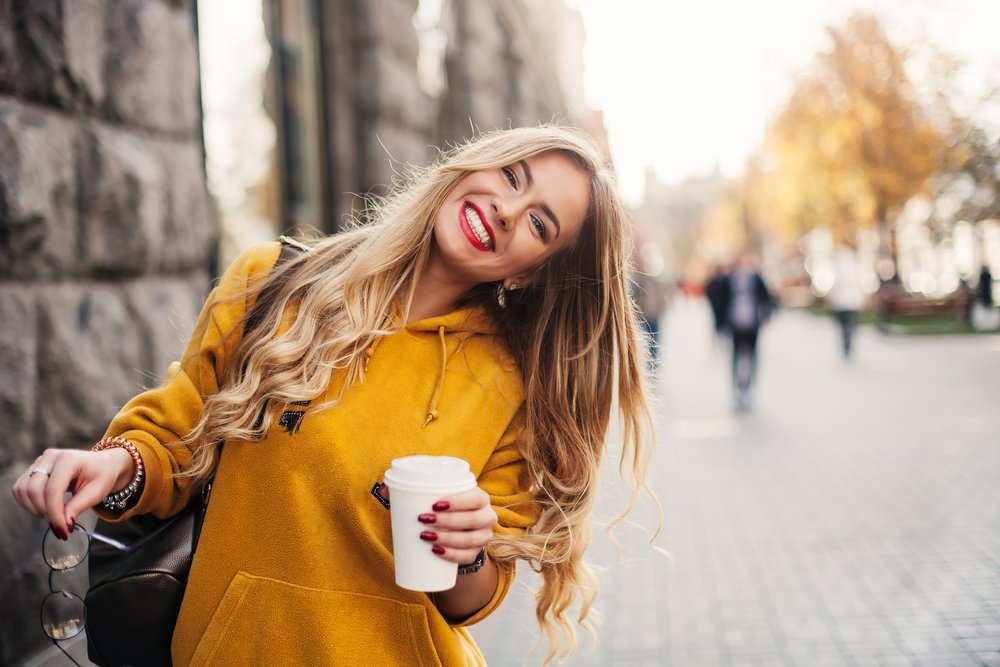Train Your Brain To Be Happy | 7 Tips For Perfect Happiness | Zestradar