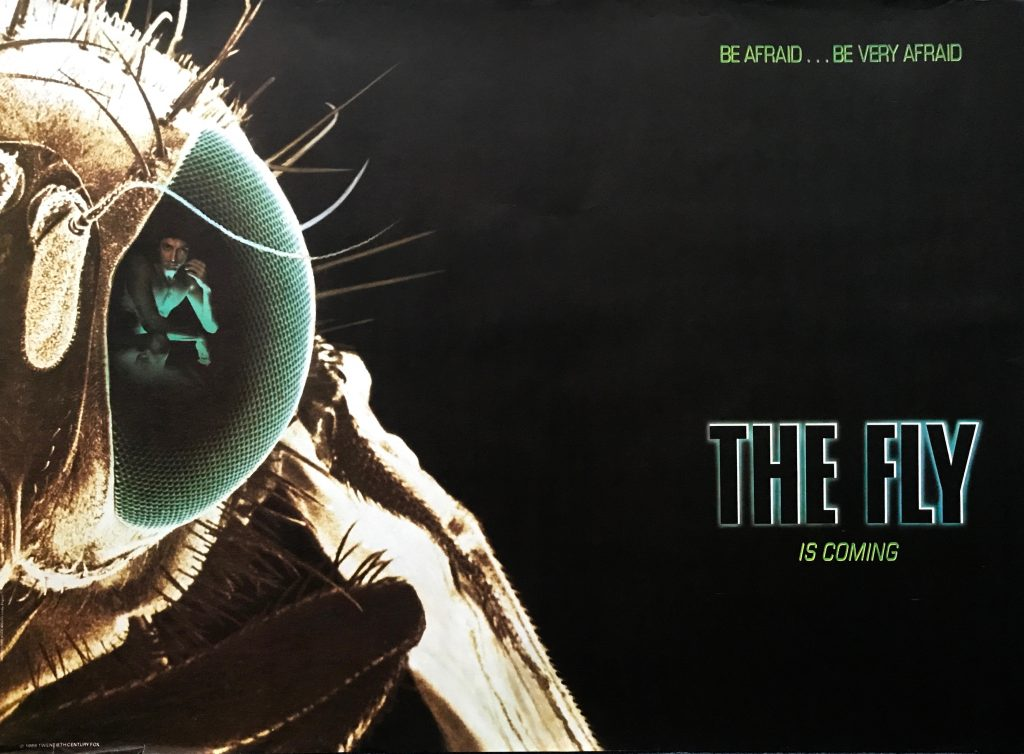 The Best Science Fiction Directors #6 | Brain Berries