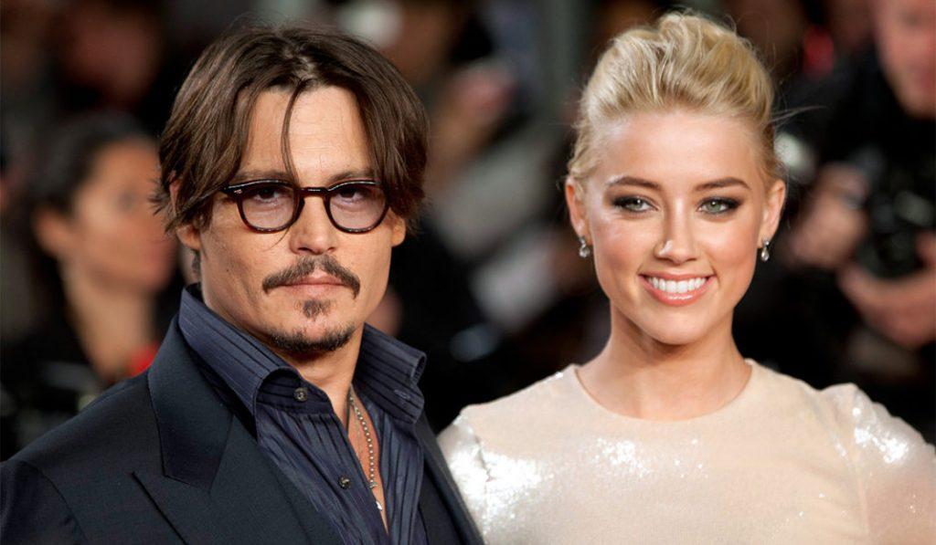Top 9 Most Surprising Celebrity Divorces | Brain Berries
