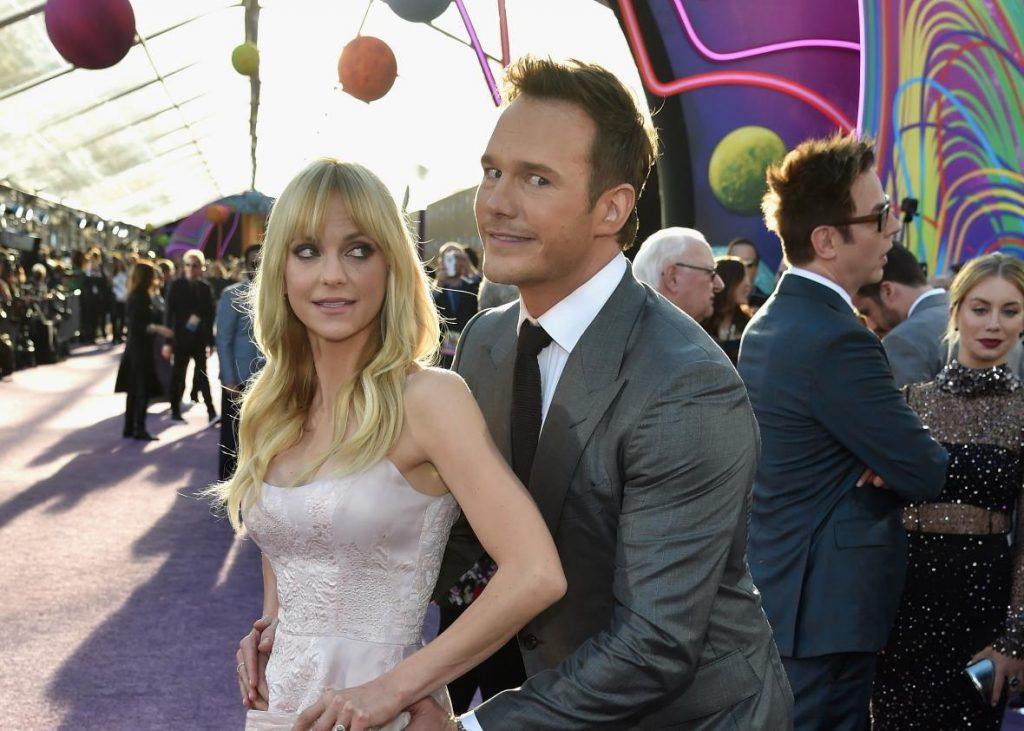 Top 9 Most Surprising Celebrity Divorces #7 | Brain Berries
