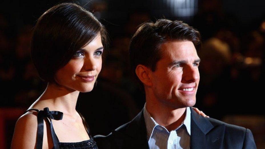 Top 9 Most Surprising Celebrity Divorces #8 | Brain Berries