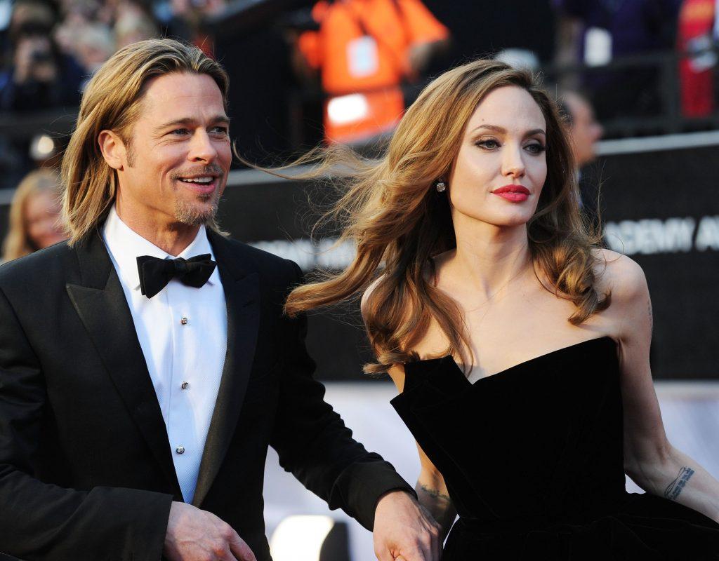 Top 9 Most Surprising Celebrity Divorces #9 | Brain Berries