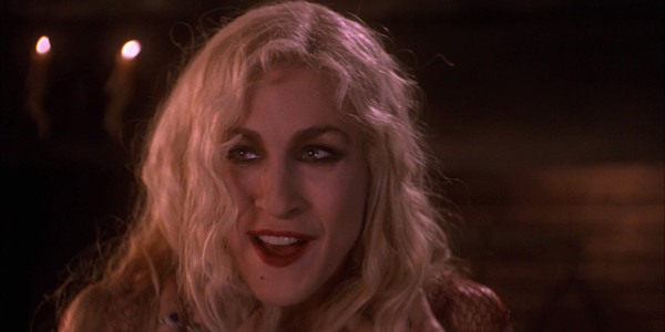 8 Movie Villains, We Can't Help But Love #4 | Brain Berries