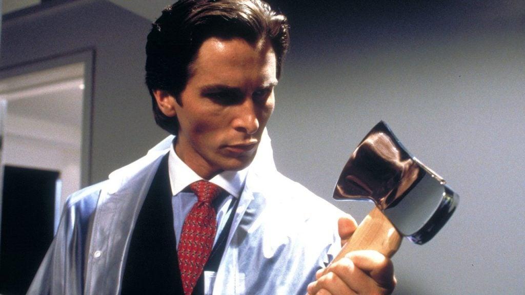 8 Movie Villains, We Can't Help But Love #5 | Brain Berries