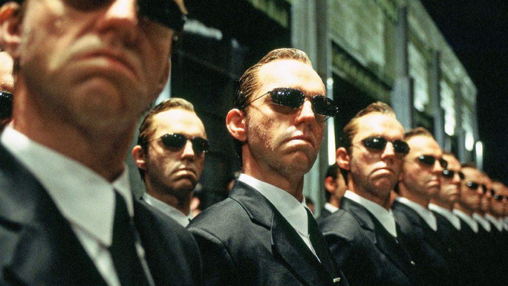 8 Movie Villains, We Can't Help But Love #6 | Brain Berries