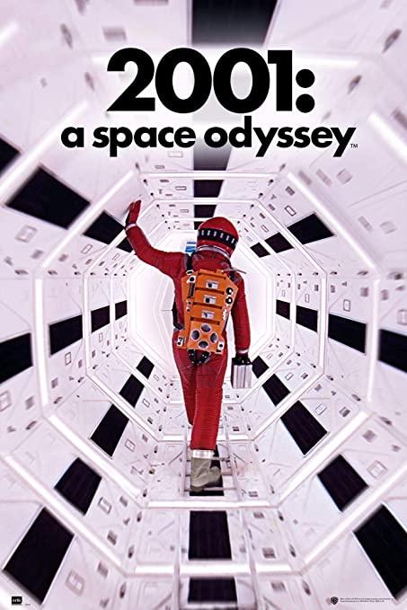 | The Best Science Fiction Directors | Brain Berries