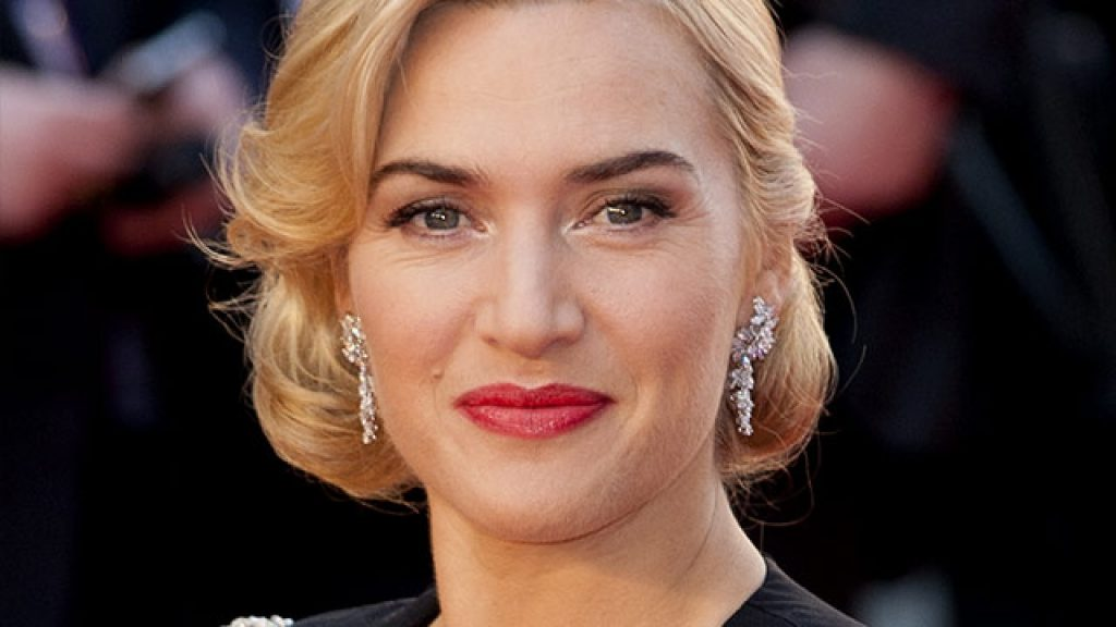 3. Kate Winslet | You Won't Believe How Many Times These Stars Have Been Married | Brain Berries