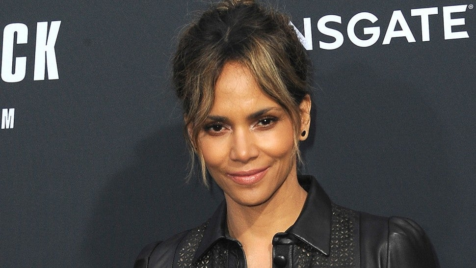 7. Halle Berry | You Won't Believe How Many Times These Stars Have Been Married | Brain Berries