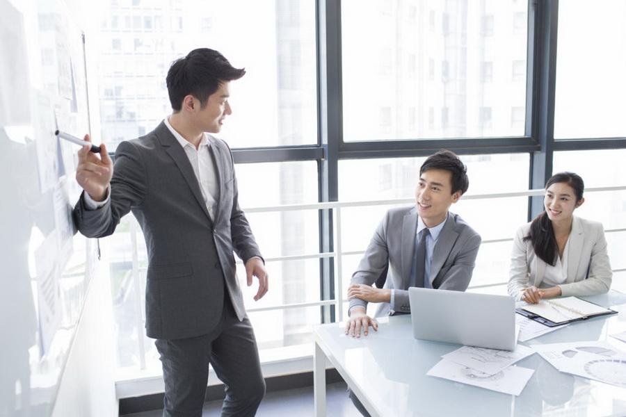 Развитие малого и среднего бизнеса | 7 фактов, доказывающих, что Китай по уровню развития обогнала всех на пару веков | Zestradar