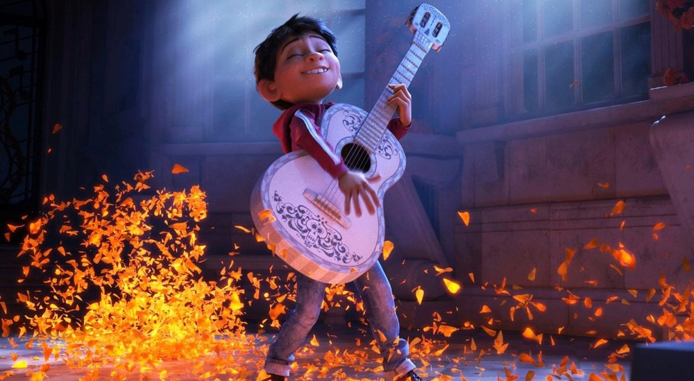 12 Really Cool Details in Pixar Movies No One Spotted Until Now | Zestradar