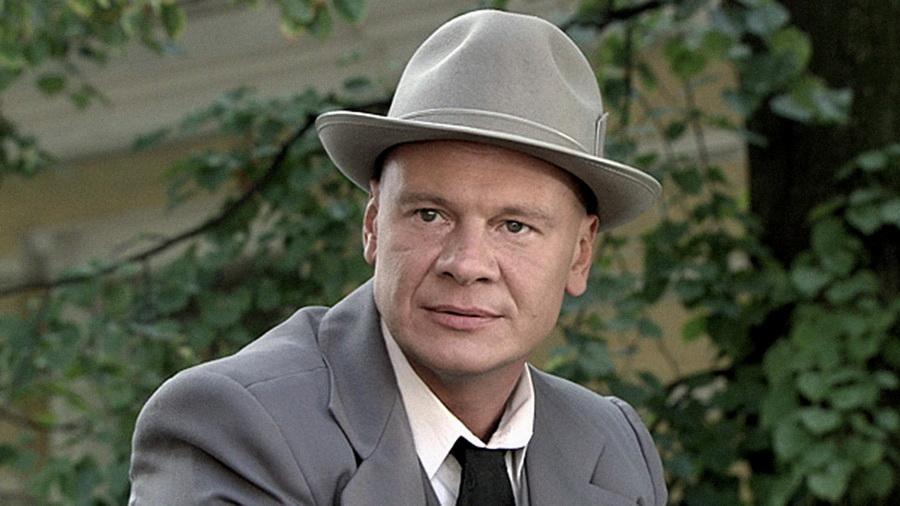 Владислав Галкин | Актеры, которые погибли при загадочных обстоятельствах | Zestradar