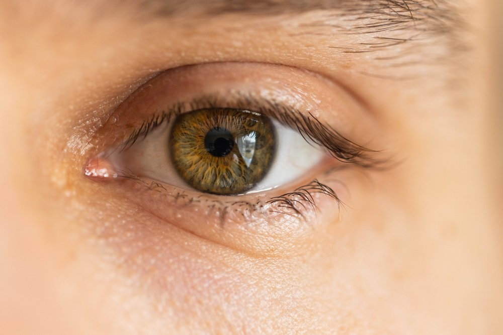 Things Your Eye Color Can Say About You #3 | Brain Berries