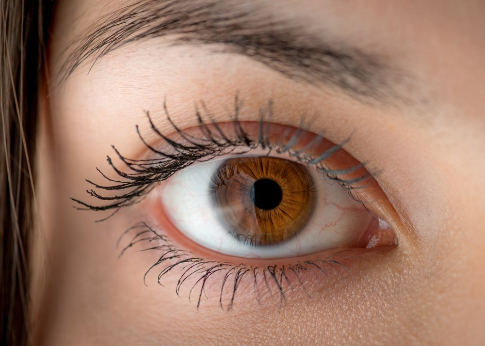 Things Your Eye Color Can Say About You #4 | Brain Berries