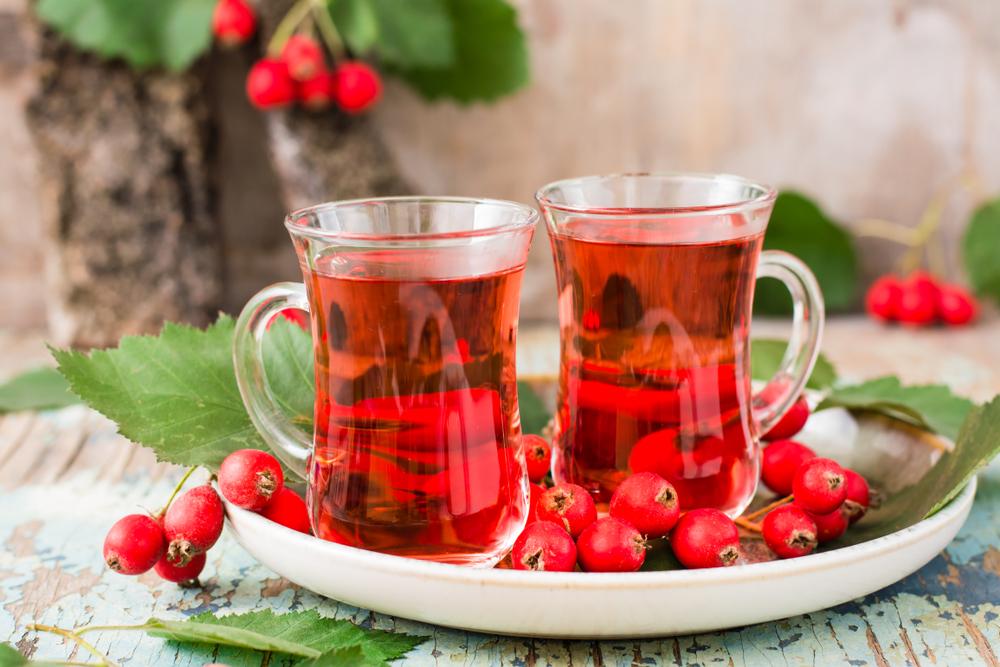 Las 6 hierbas más útiles para tu salud   Brain Berries