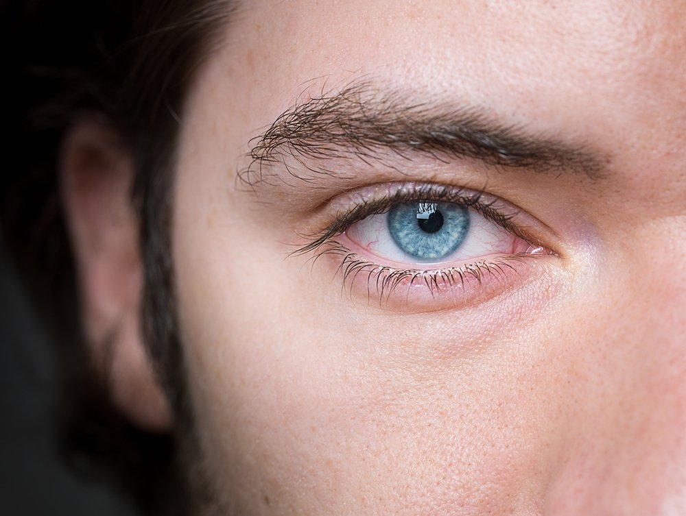 Things Your Eye Color Can Say About You #6 | Brain Berries