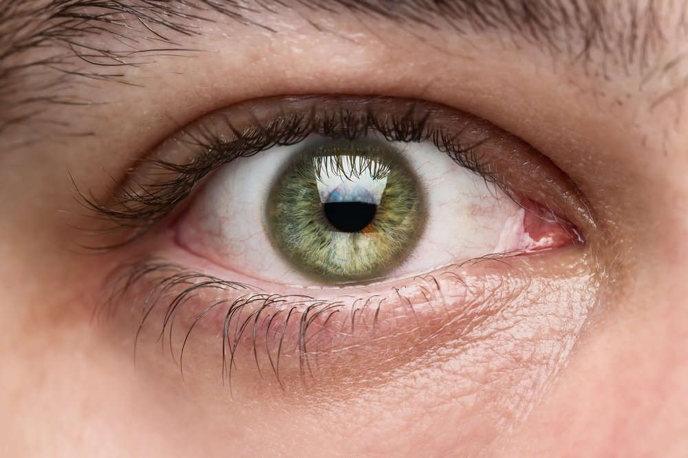 Things Your Eye Color Can Say About You #7 | Brain Berries
