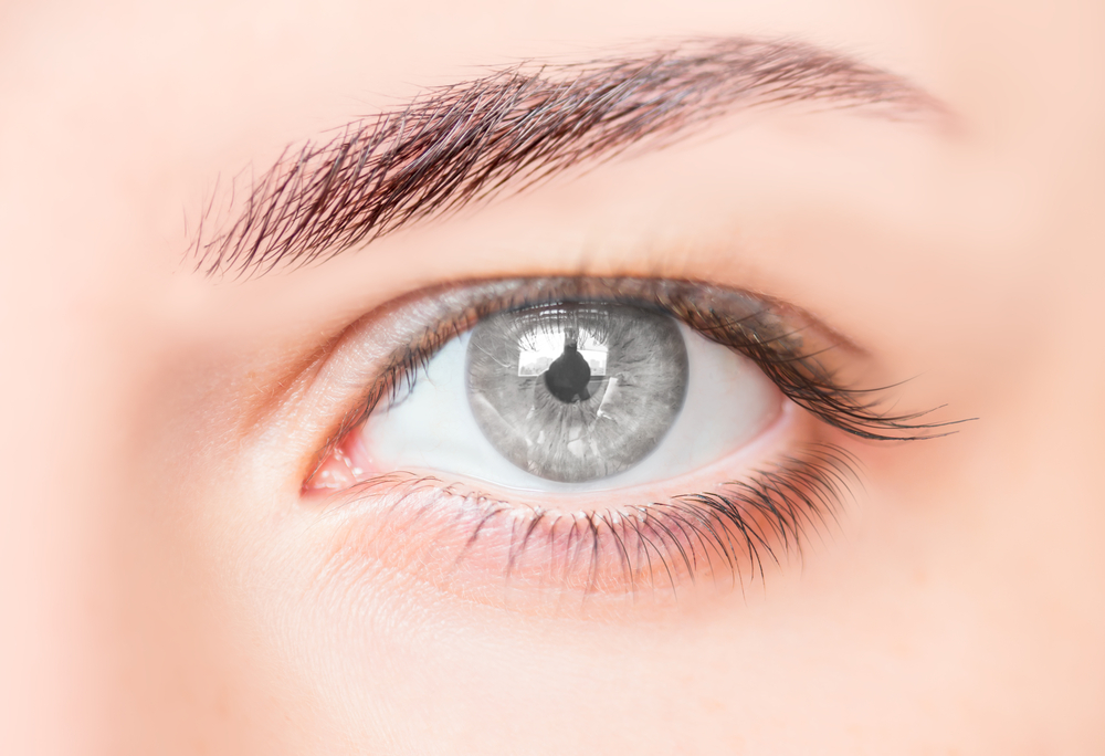 Things Your Eye Color Can Say About You #8 | Brain Berries