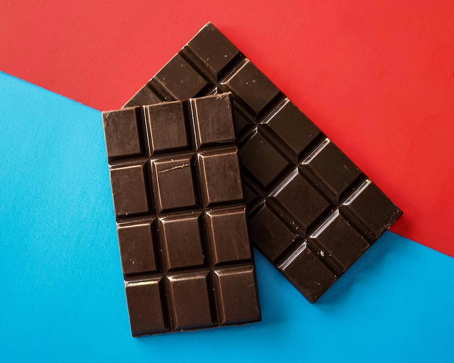 Healthy Heart | What Happens To Your Body When You Eat Chocolate Every Day | Zestradar