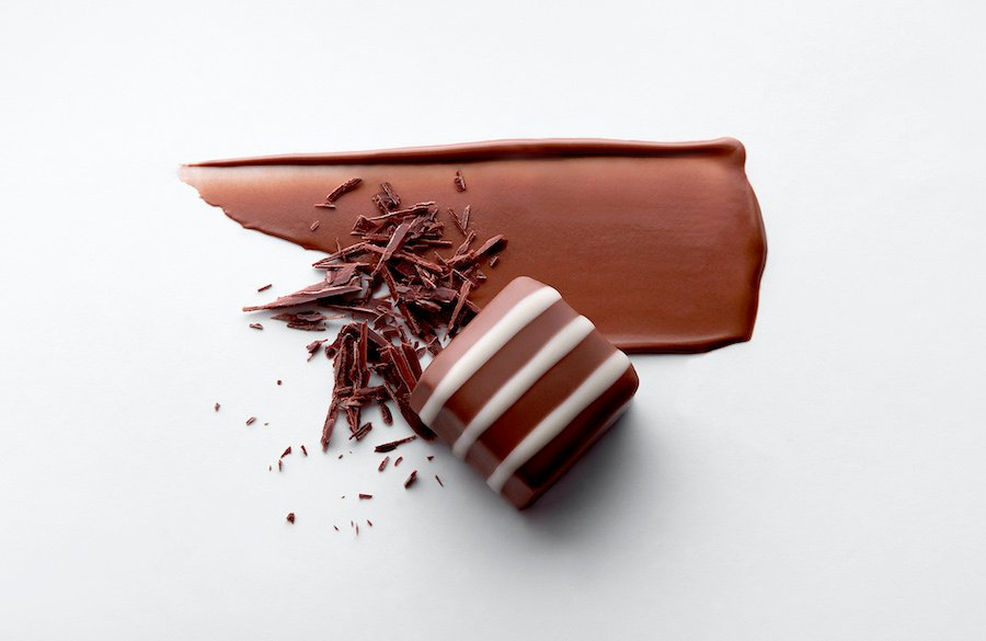 Stress Reduction | What Happens To Your Body When You Eat Chocolate Every Day | Zestradar