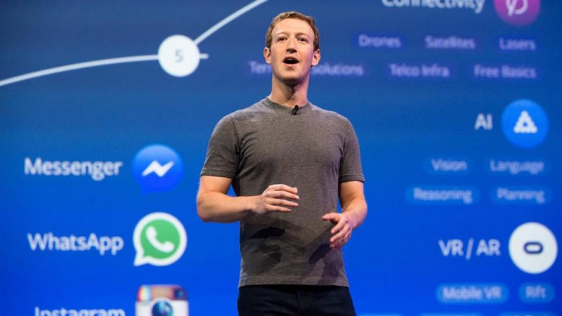 The Worst Mistakes Mark Zuckerberg Made With Facebook #3 | Brain Berries