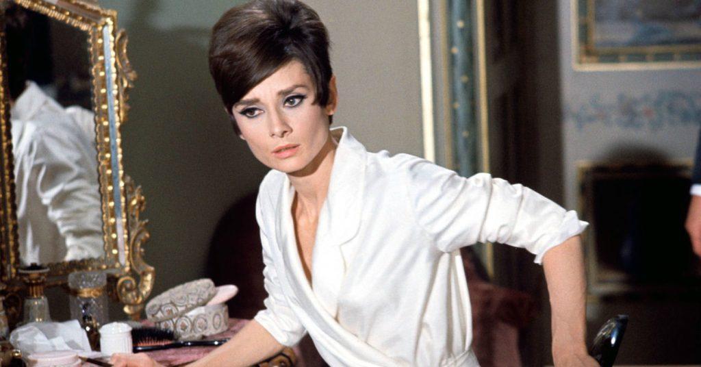«Как украсть миллион» | Самые популярные голливудские фильмы в СССР | Zestradar