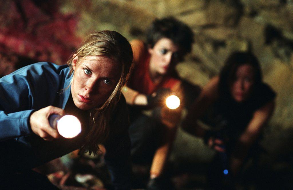 Top 10 Spookiest Horror Movies To Watch On Halloween #10 | Brain Berries