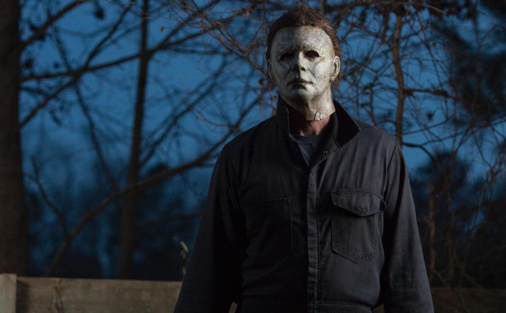 Top 10 Spookiest Horror Movies To Watch On Halloween #2 | Brain Berries