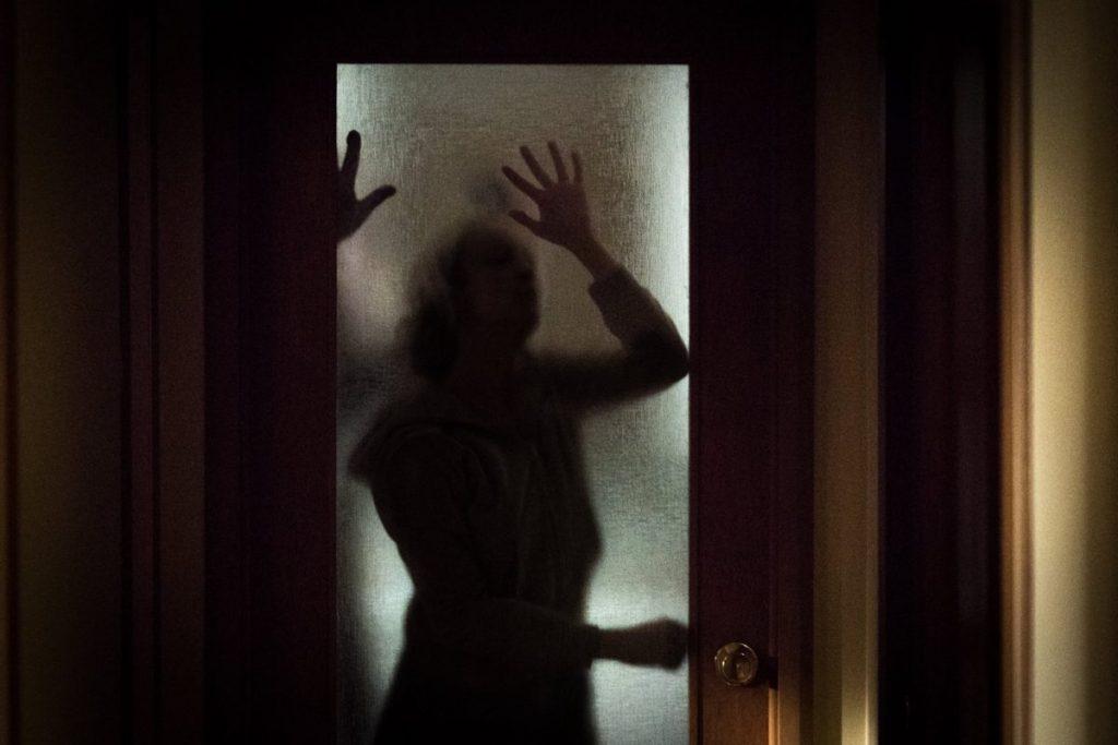 Top 10 Spookiest Horror Movies To Watch On Halloween #5 | Brain Berries