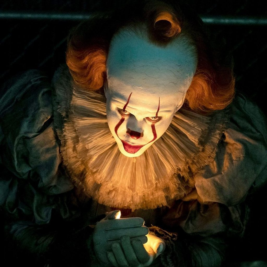 Top 10 Spookiest Horror Movies To Watch On Halloween #6 | Brain Berries