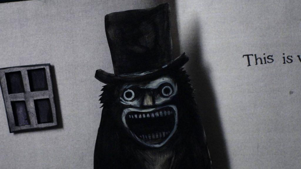 Top 10 Spookiest Horror Movies To Watch On Halloween #7 | Brain Berries