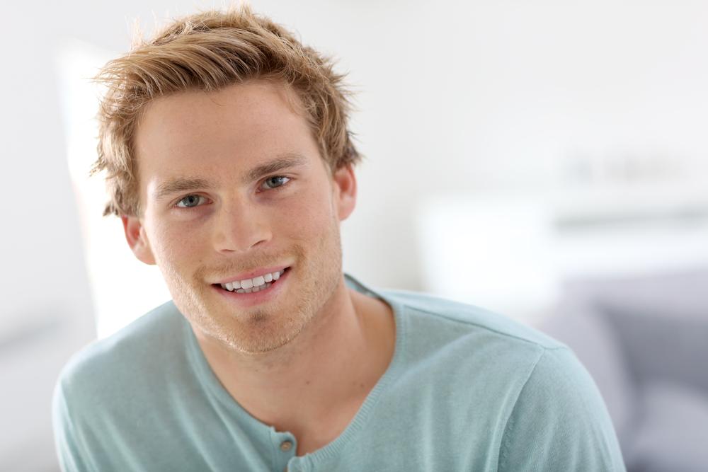 Швеция | Стандарты мужской красоты в разных странах мира | Zestradar