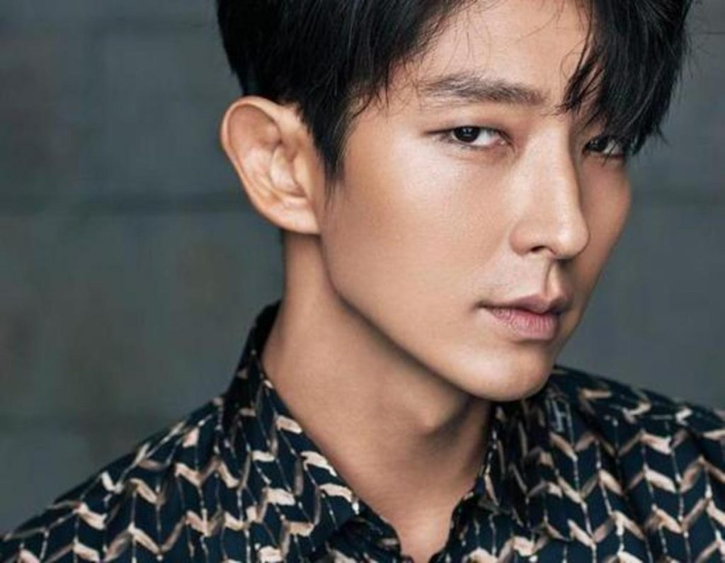 Южная Корея | Стандарты мужской красоты в разных странах мира | Zestradar