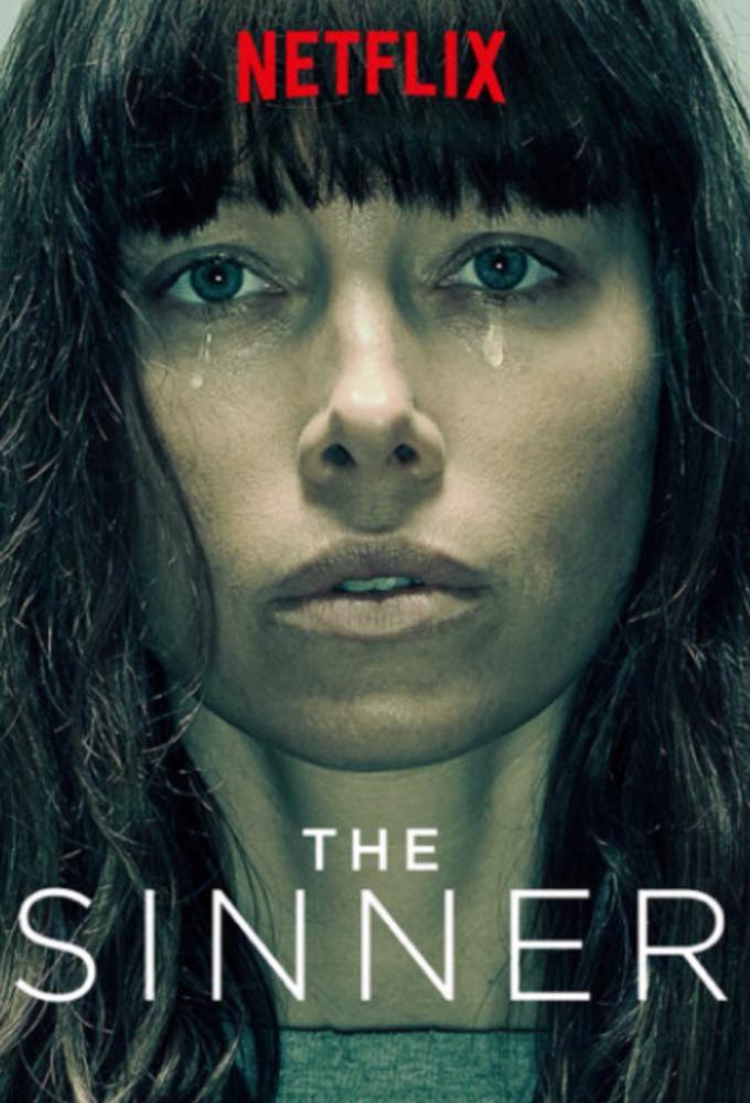 03 The Sinner