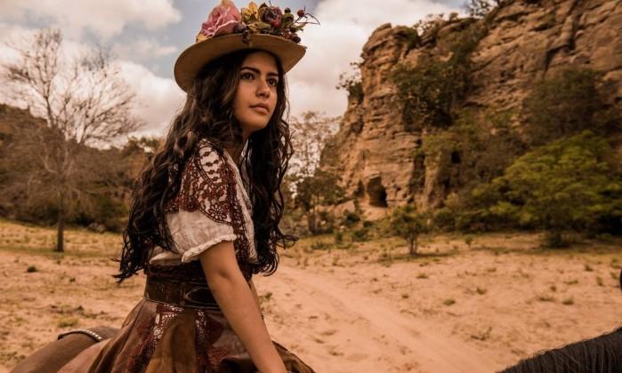 ≡ 11 melhores novelas da televisão brasileira dos últimos anos ➤ Brain Berries