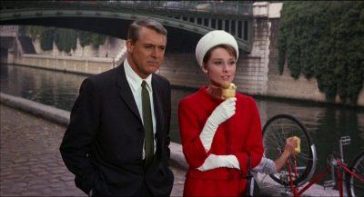 6 Best Audrey Hepburn Movies | Zestradar