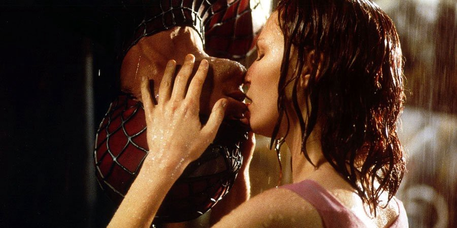He's Not That Nerdy | 6 Things You Didn't Know About Spider-Man | Zestradar