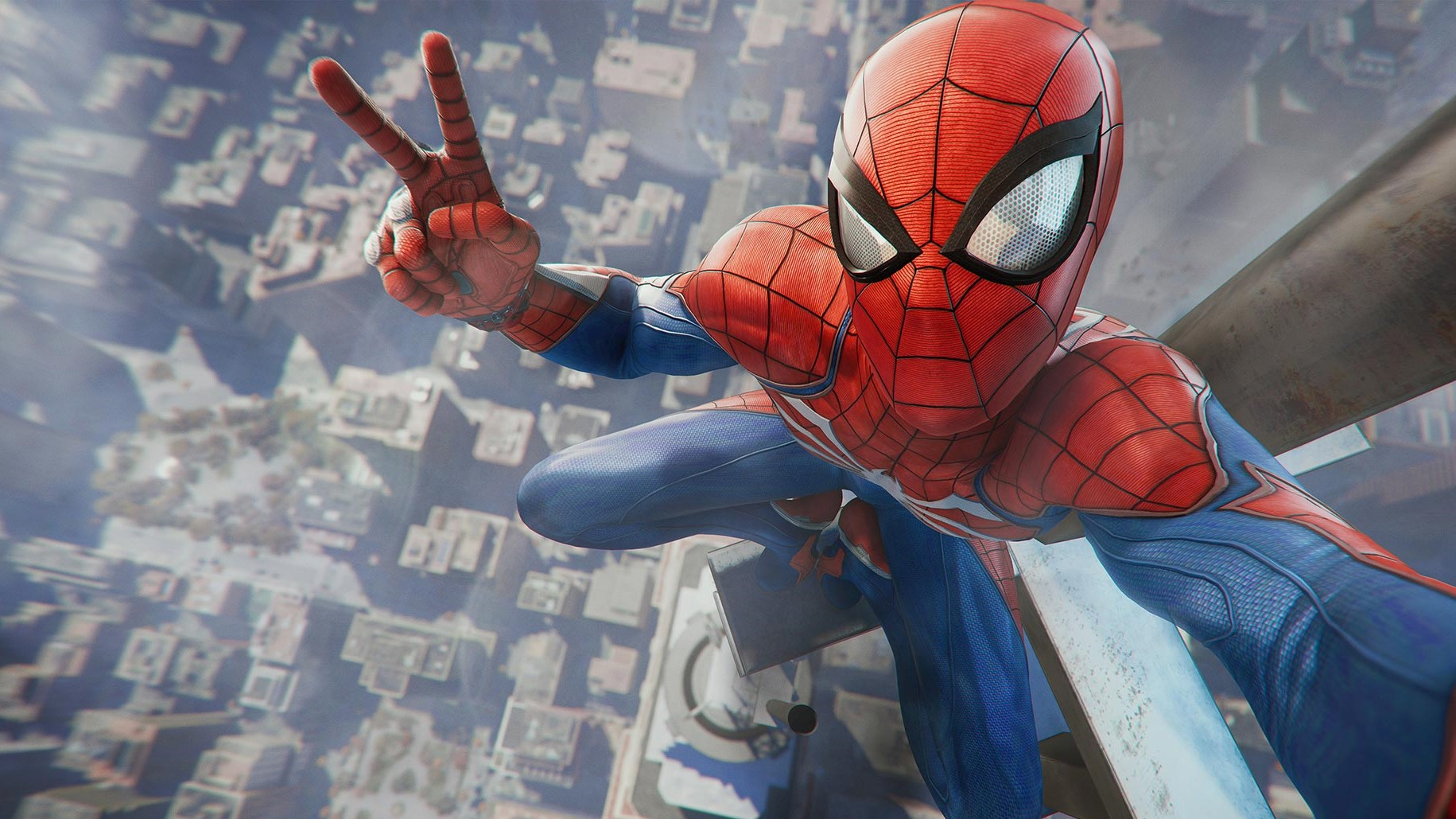 6 Things You Didn't Know About Spider-Man| Zestradar