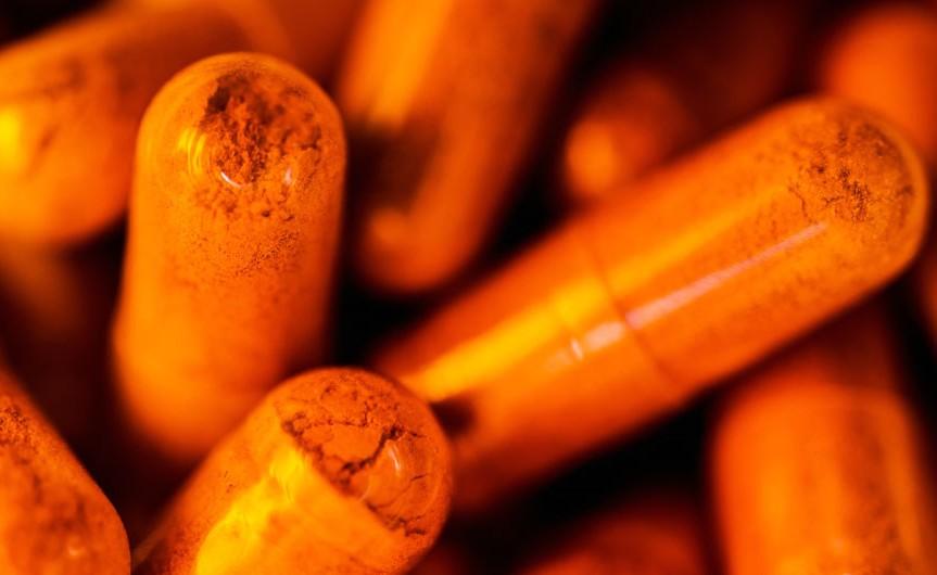 Альфа-липоевая кислота и ацетилкарнитин | Как избавиться от кофеинозависимости: 6 способов взбодриться по науке | Zestradar