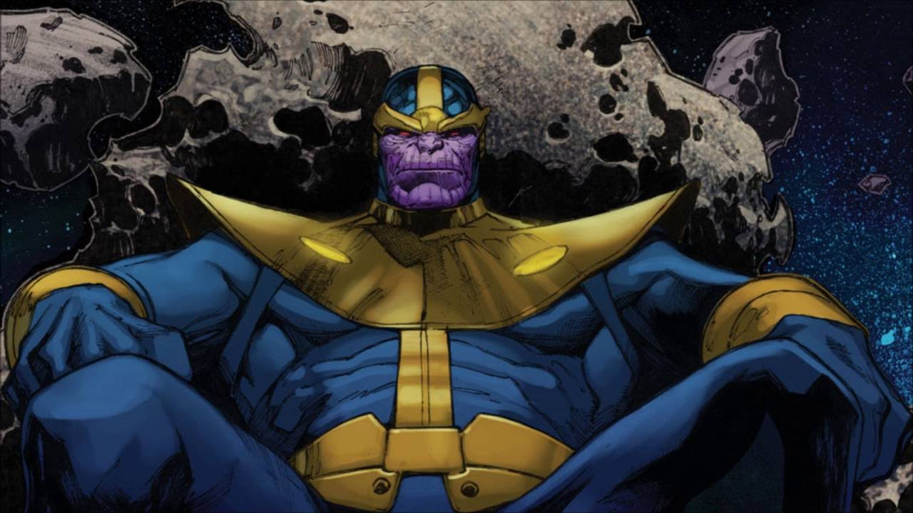 9 All-Time Great Marvel Villains | Zestradar
