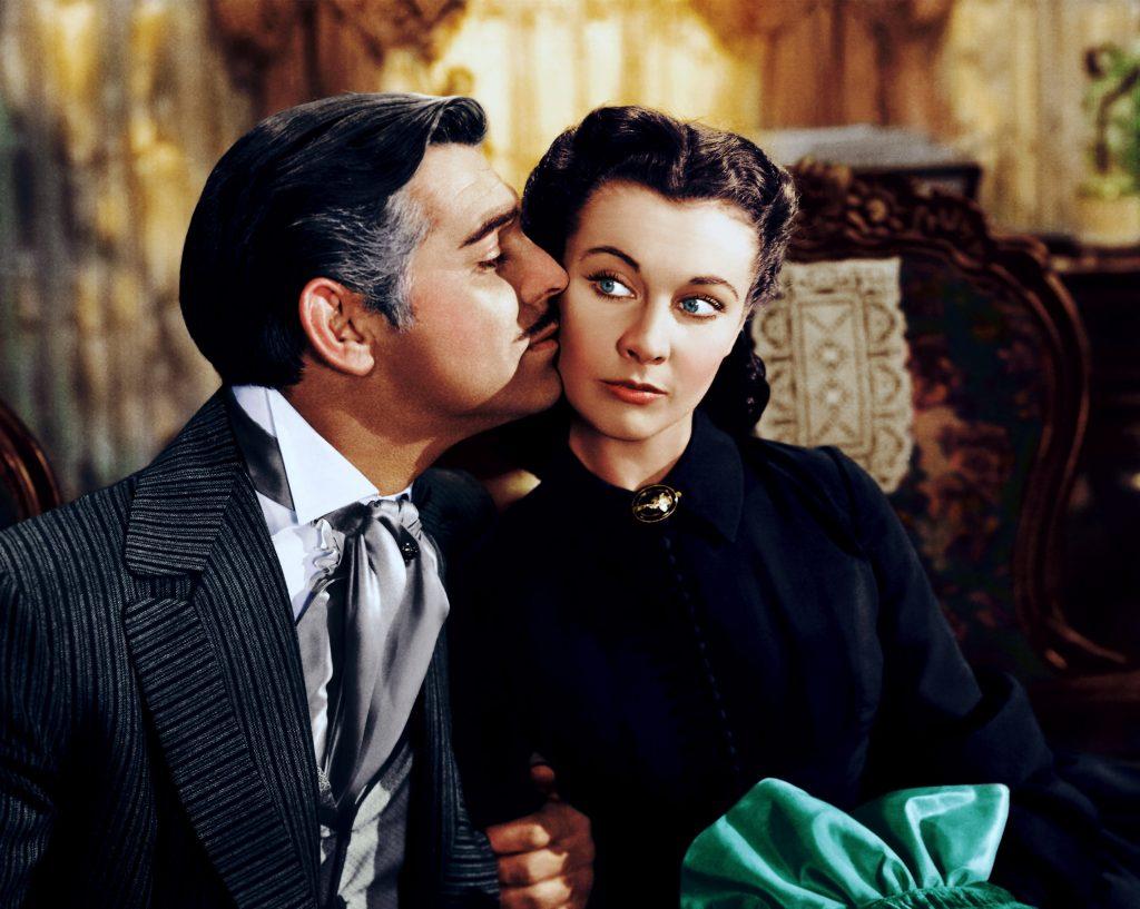 Джонни и Бэби,  «Грязные танцы» | 9 самых ярких пар в истории кино | Zestradar