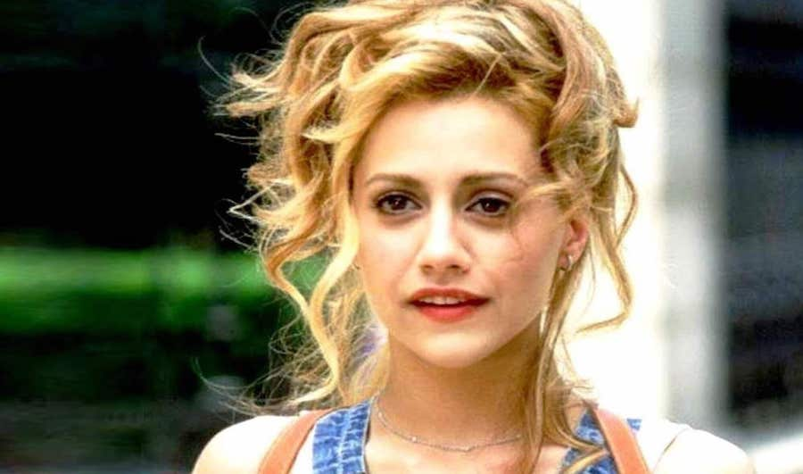 Brittany Murphy | Actors You Didn't Know Were Dead | Zestradar