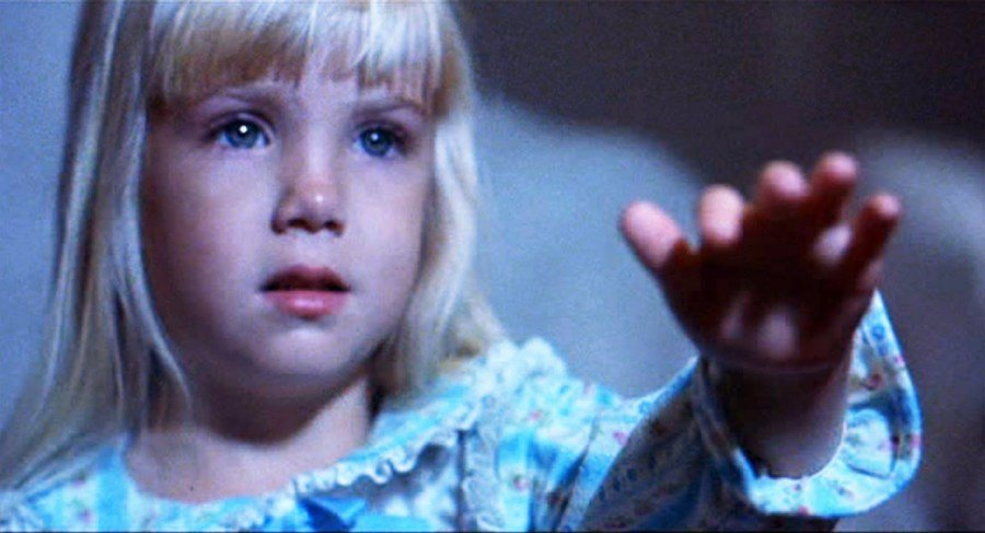 Heather O'Rourke | Actors You Didn't Know Were Dead | Zestradar