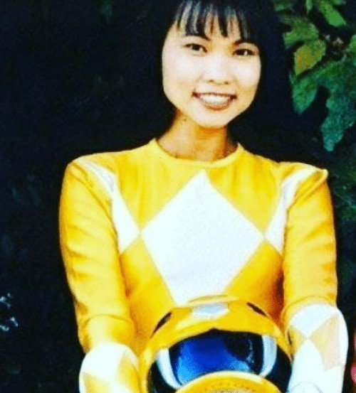 Thuy Trang | Actors You Didn't Know Were Dead | Zestradar