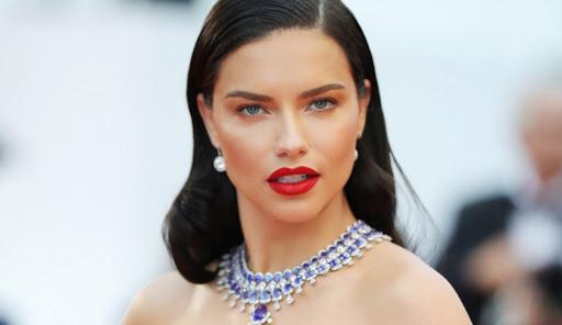 ≡ Top 10 de las modelos latinas más importantes de la historia de la moda ➤ Brain Berries