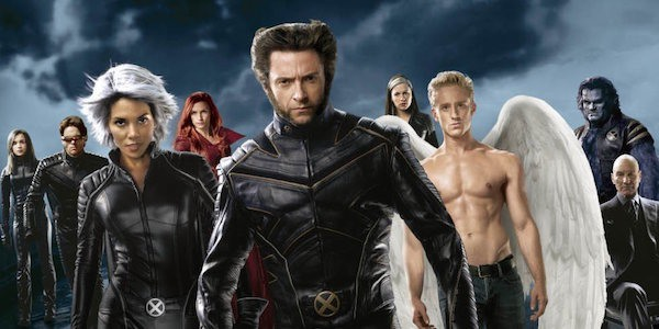 X-Men 3 | The 10 Most Disappointing Superhero Movies | Zestradar